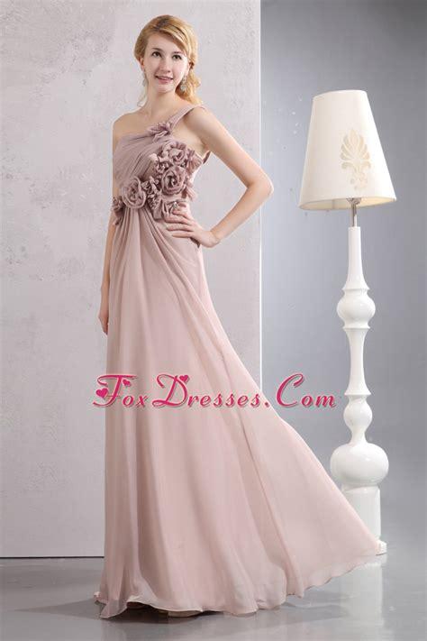 design dream prom dress designer prom dresses 2016 style jeans