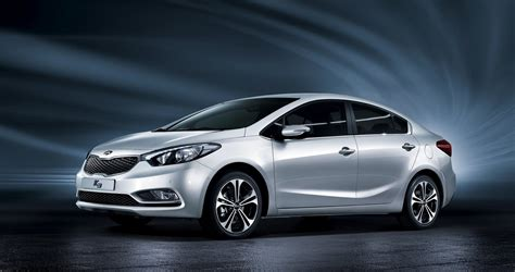 cars kia cool car wallpapers kia motors 2013