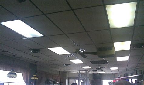 church fans near me broken ceiling fan with wires hanging out of it a