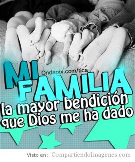 imagenes biblicas de familia mi mayor bendicion imagenes cristianas para facebook