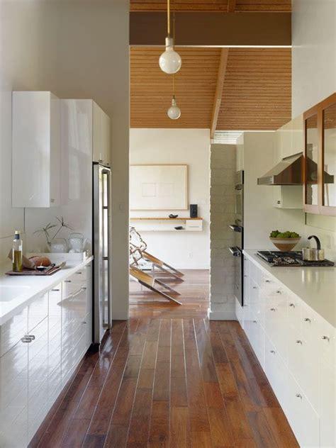 lovely white kitchen leos favorite color scheme jonn coolidge mid century modern house