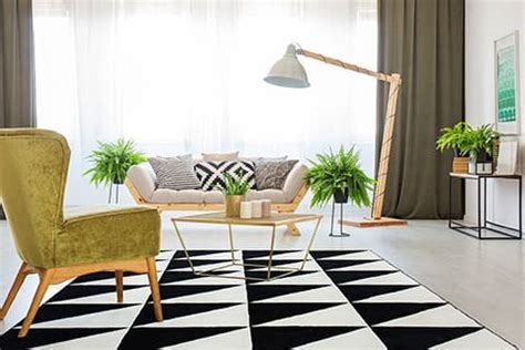 2018 home decor predictions find out what s next