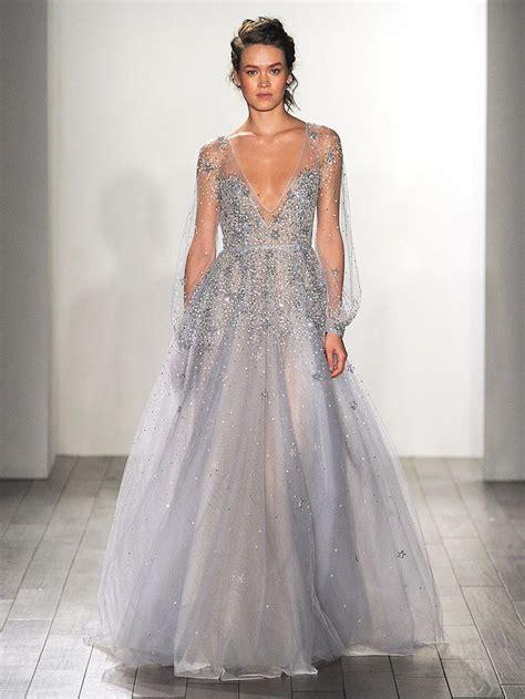 best 25 blue wedding gowns ideas on pinterest blue