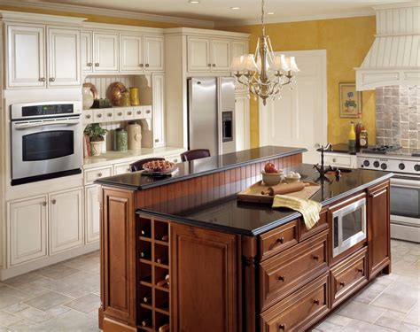 Craft Made Kitchen Cabinets Kraftmaid Cabinet Photos Home Design