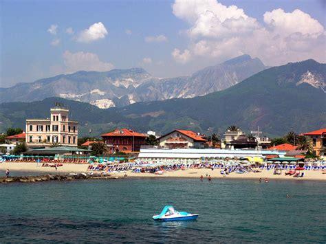 marina di massa marina di massa hotel peselli 224 marina di massa hotel 224