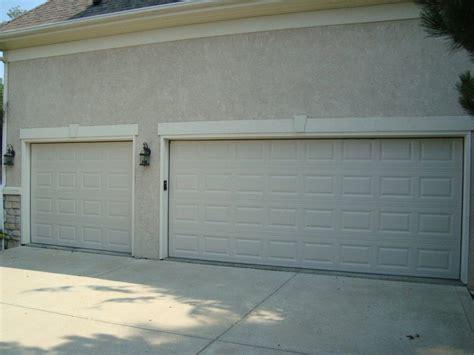 Residential Overhead Doors Residential Overhead Doors Overhead Door Residential Garage Doors Wichita Ks Overhead Door