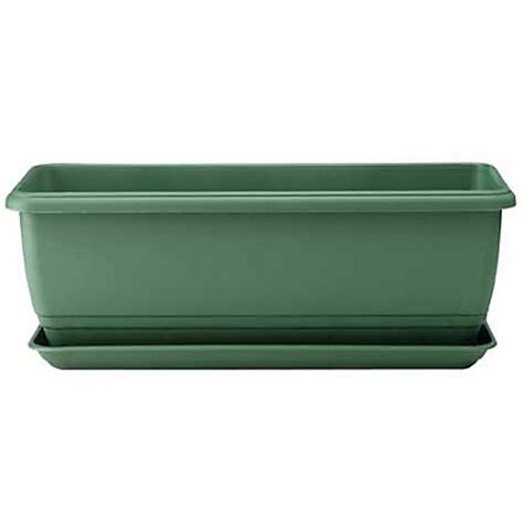 Planters Homebase by Garden Pots Terracotta Pots Wooden Planters Homebase