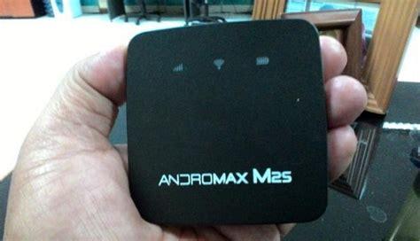 Modem Andromax 4g Lte M2y harga smartfren mifi andromax m2p m2y m2s modem 4g lte