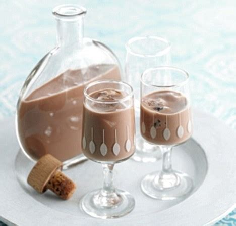 lade bottiglie vetro italtipp az 252 nnepekre 205 r csokol 225 d 233 s kr 233 mlik蜻r gr 233 ta