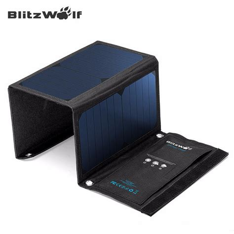 Kipas Angin Portable Powerbank 2 In 1 Portable Lithium Batter T30 blitzwolf 20w solar power bank solar panel portable charger external battery universal powerbank