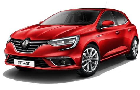 dci 110 edc gt line renault megane new cars