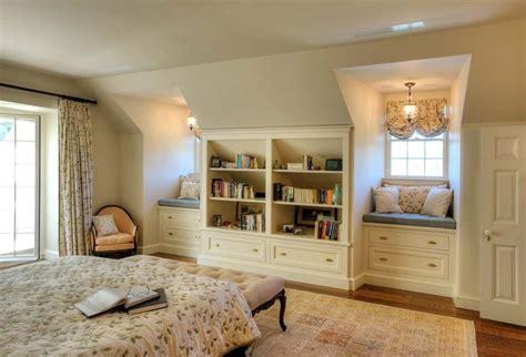 dormer storage ideas 25 best ideas about dormer bedroom on pinterest dormer