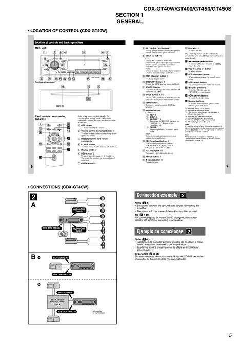 kenwood kvt 512 wiring diagram wiring diagram