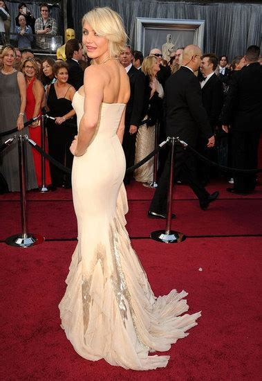 Catwalk To Carpet Cameron Diaz In Gucci by 10 Best Fitness Images On Carpets Fitness
