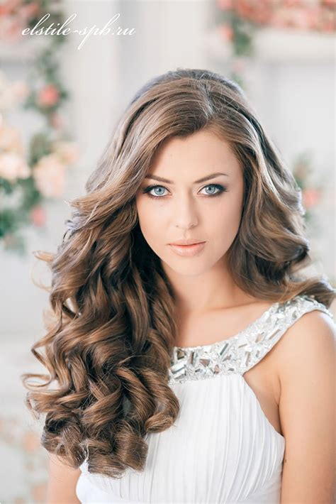 wedding hairstyles for hairstyles ideas wedding hairstyles 2017 top hair ideas for 2017 brides