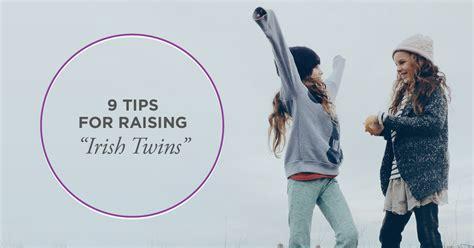 9 Tips On Raising by Tips For Raising Them