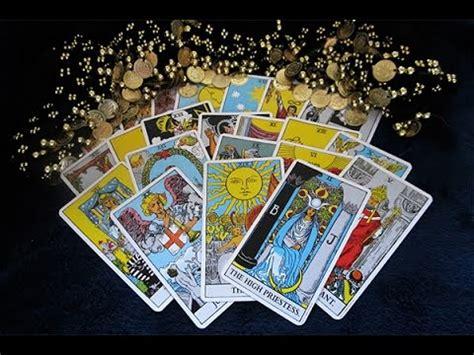 cartas adivinatorias de los significado de las cartas de tarot aprender tarot como echar las cartas manual youtube