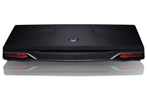 Laptop Alienware M17x R4 7263bk alienware am17xr4 7263bk 17 inch laptop black best laptops