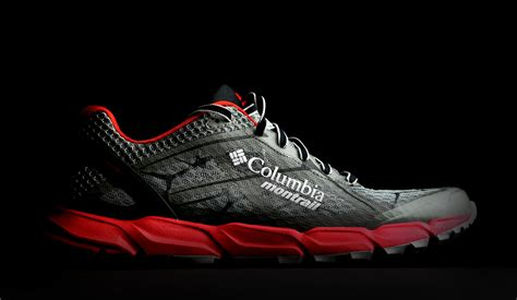 Little Cabin Plans Adventure Journal Montrail Shoes To Be Rebranded As Columbia