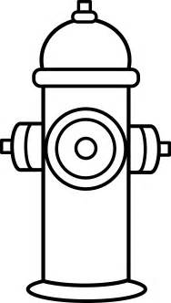 fire hydrant clipart cliparts co