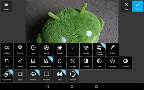 best photo editors for android best photo editors for android ak箟ll箟 telefon en