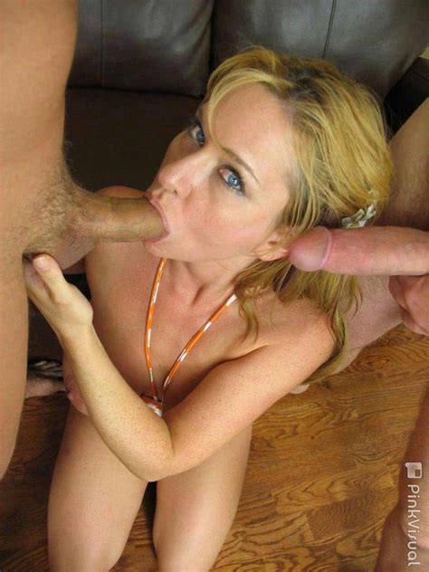 hot Big Breasts milf Hardcore Mmf Threesome sex And Facial Pichunter