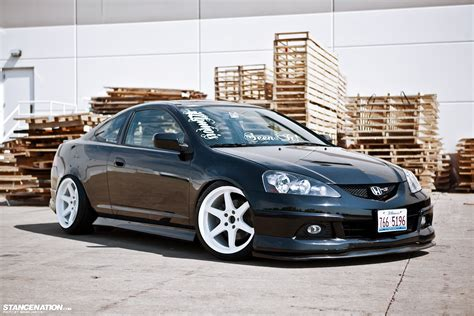 acura stance acura rsx stance www imgkid com the image kid has it
