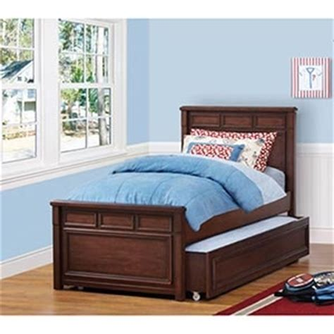 costco trundle bed costco bed home pinterest