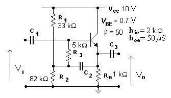 bootstrap circuit calculator bootstrap circuit calculator 28 images bootstrap gate driver calculations details hackaday