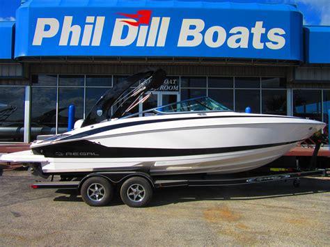 regal boats lewisville 2017 regal 2300 regal lewisville texas boats