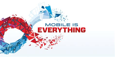 mobile world expectations from mwc 2016 huawei lg samsung and what