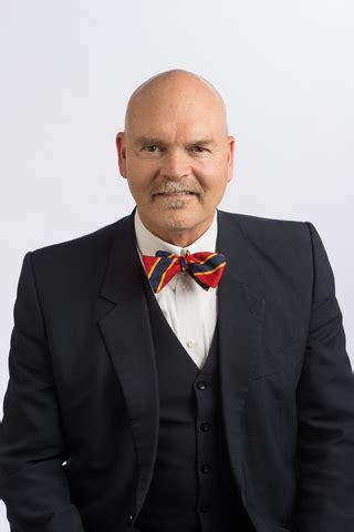 david dodge attorney lawyer david rebein dodge city ks attorney avvo