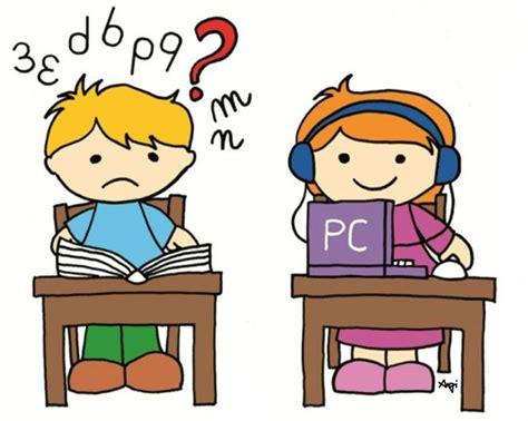 disturbi apprendimento test dsa disturbi specifici dell apprendimento nel bambino