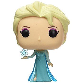 Funko Pop Disney Frozen funko pop disney frozen sven figure funko pop disney toys