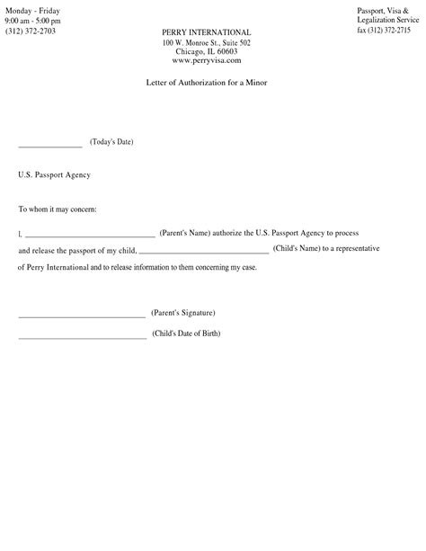 Authorization Letter Of Signature Authorization Letter Sle Signature Hereby Authorization Letter Sle Behalf And Sle