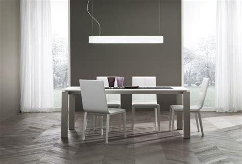 tavoli da soggiorno moderni allungabili tavoli soggiorno moderni allungabili tavolo moderno