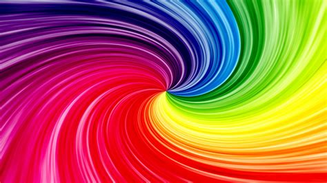 colorful x wallpaper colorful spirals download hd wallpapers