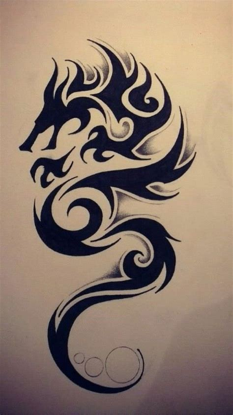 dragon tattoo meaning yahoo best 25 symbols of strength ideas on pinterest tattoos