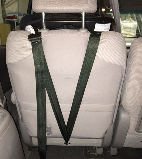 car seat tether tether straps and forward facing car seats what you need
