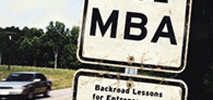 Do Most Entrepreneurs Or Ceos Mba by June 2014 The Burleson Files