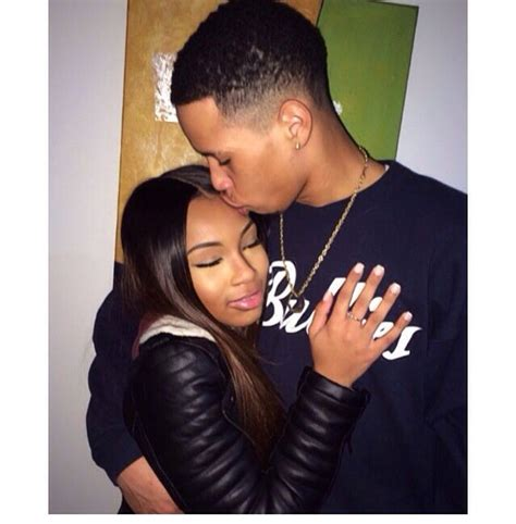 cute hairstylesondoesross for black people 1000 images about relationships on pinterest black