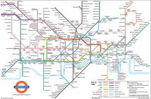 Boston Tube Map by My Heavily Illustrated And Thoroughly Biased Assessment Of