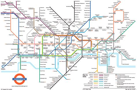 subway maps subway map search results calendar 2015