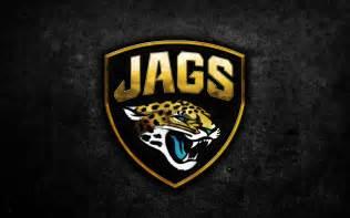 Jacksonville Jaguars Jacksonville Jaguars Nfl Football R Wallpaper 1920x1200