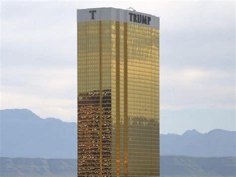 file trump tower vancouver august 2016 jpg wikimedia trump tower las vegas