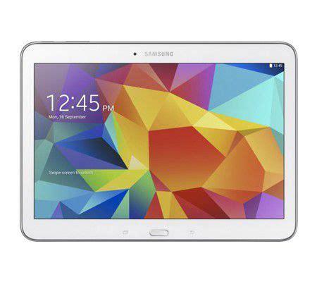 Samsung Tab 4 Kuala Lumpur Samsung Galaxy Tab 4 10 1 Test Complet Tablette Tactile Les Num 233 Riques