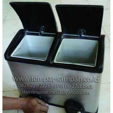 Dustbin Tong Tempat Sah Fiberglass jual dustbin hotel tempat sah 3 liter tong sah