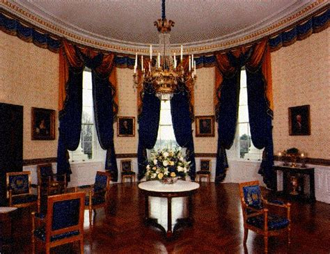 the white house interior pictures inside the white house google search the
