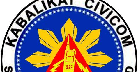 tutorial h ng d n t o logo b ng ph n m m aaa logo noveleta town kabalikat civicom