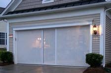 Garage Door Repair Jackson Wy Best 25 Commercial Garage Doors Ideas On